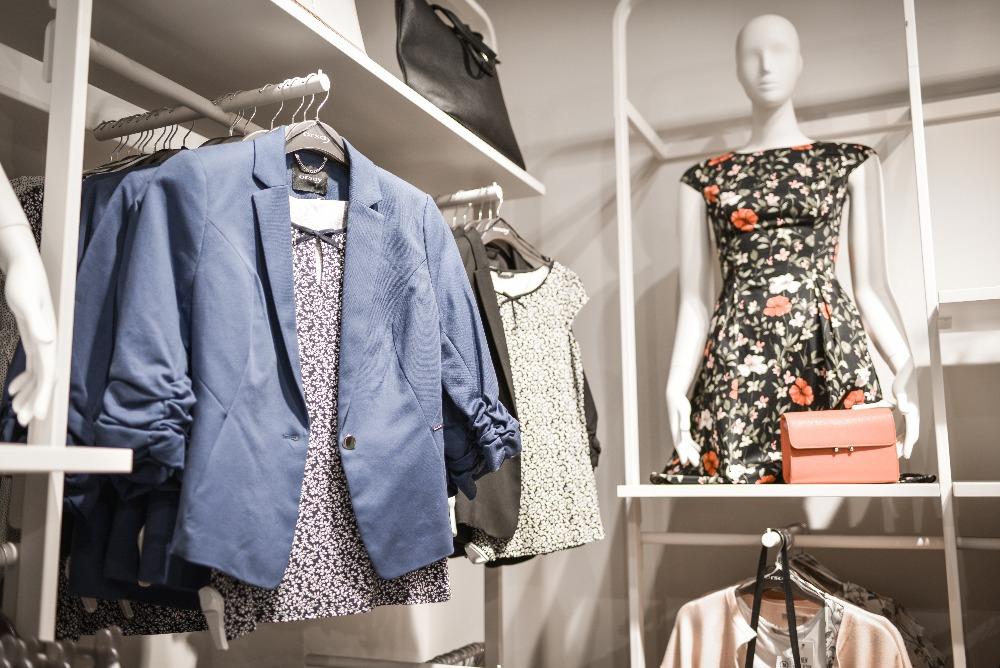 7eec5f11b54d Je zárukou kvalitního a cenově dostupného oblečení