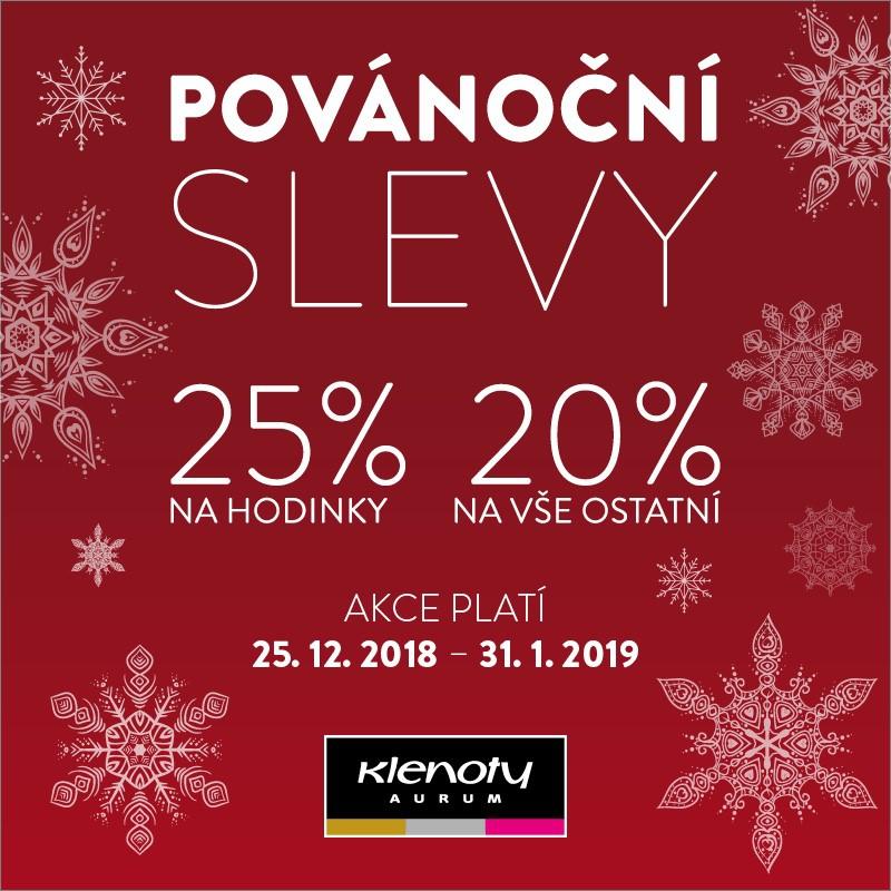 Galerie Prerov Povanocni Slevy V Klenoty Aurum